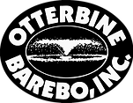 Otterbine_logo.png