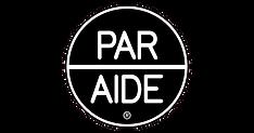 PAR AIDE_logo_black.png