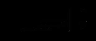 StandardGolf_logo_black.png