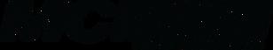 MCI_logo.png