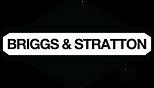 Briggs_logo_black.png