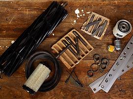 Parts_BG.jpg