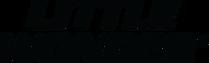 Little_wonder_logo.png