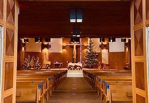 Full Church Christmas.jpg
