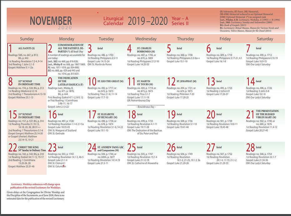 calendar liturgical.png