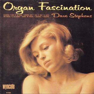 Hexual Orientation - Organ Fascination