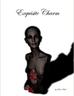 Exquisite Charm Book