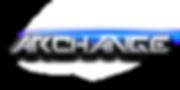LOGO ARCHANGE BLANC.png
