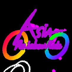AsiaRainbowRide_logo_final.png