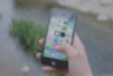 iphone_edited.jpg