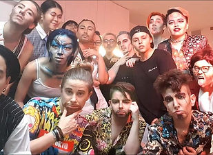 Drag-King-May-2019.jpg