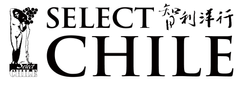 select-chile-wine-logo.png