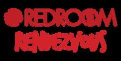 rr rendezvous logo 1220-02.png