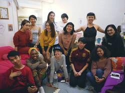 vagina-monologues-cast-group-3