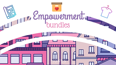 empowerment-bundle-website-graphic.png