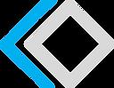 Synaptyx Logo.png