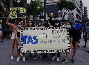 blacklivesmatter-taiwan-mowes