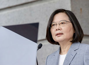 president-tsai-ing-wen.jpg