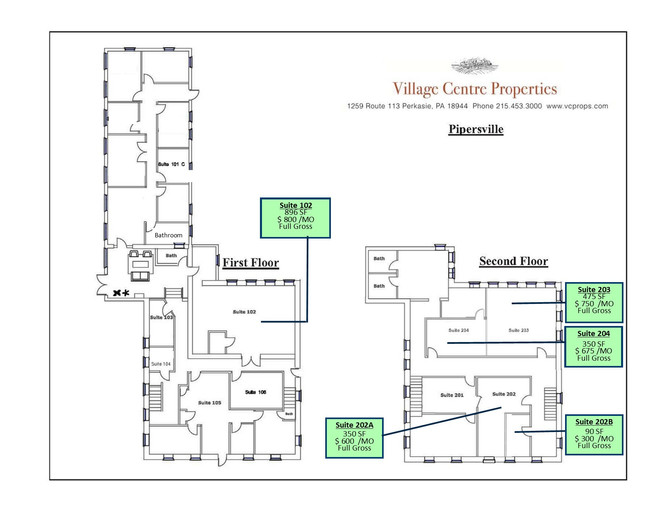 VCP Pipersville available office suites 8-24-21.jpg