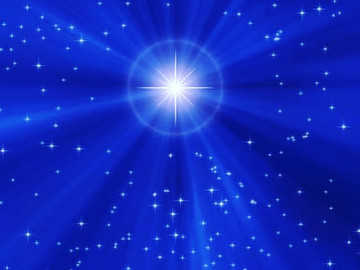 The Christmas Star and Great Conjunction of 2020