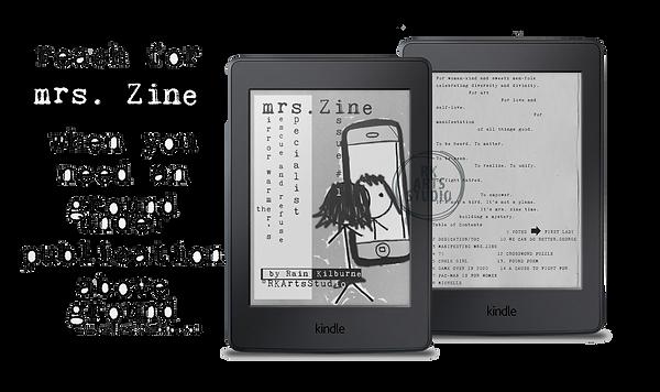 mrs. Zine Kindle ©rkartsstudio.com.png