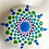 Thumbnail: 61 MEDITATION STONES: Series 6: Fibonacci sequence
