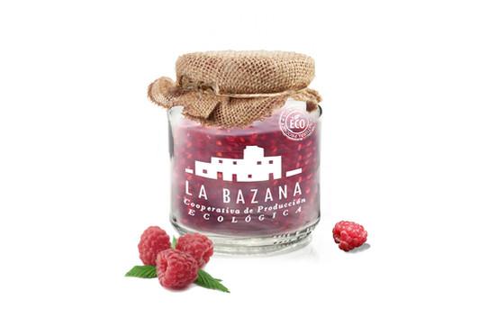 LaBazana5