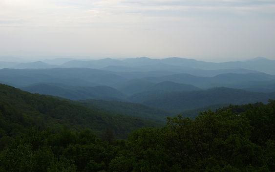 Blue_Ridge_Mountains-27527-1.jpg
