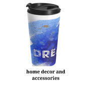 Rkas home decor and accessories