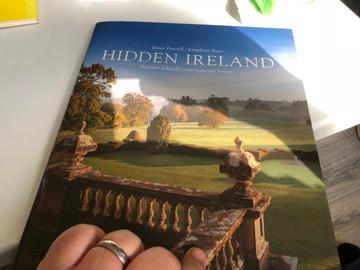 Ireland 2018 | Part 1