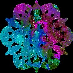 Watercolor Mandala 6.png