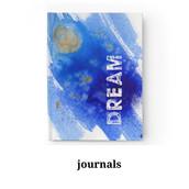 Rkas journals