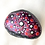 Thumbnail: 59 MEDITATION STONES: Series 4: Spiral sequence
