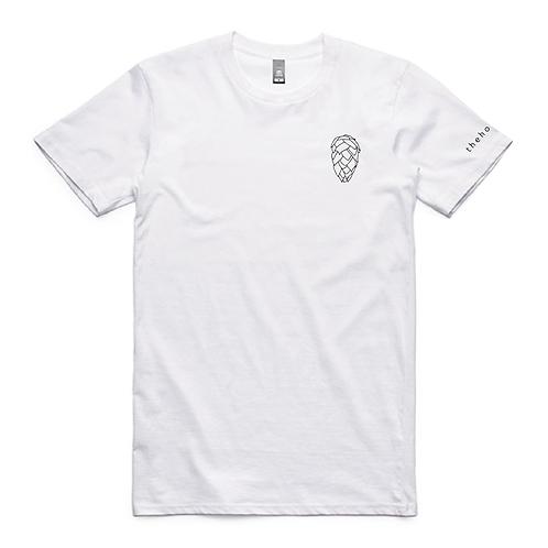 thehoppery ORIGINAL t-shirt