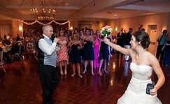non-cheesy-akron-dj-cleveland-weddings.j
