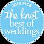 akron-wedding-dj-service-cleveland-ohio