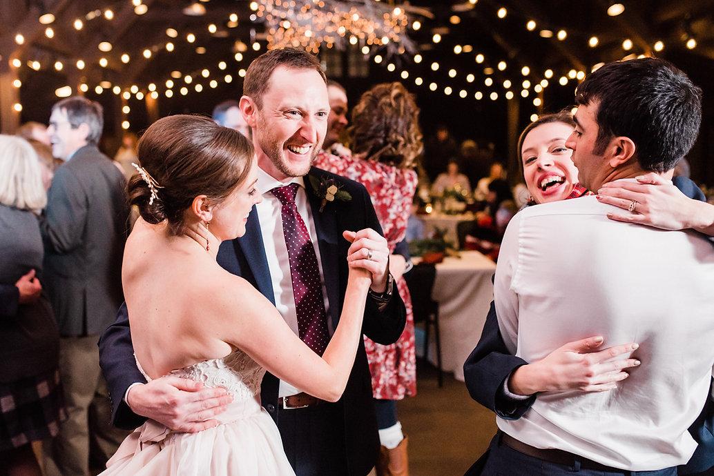 akron-wedding-dj-cleveland-ohio