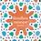 Thumbnail: Tea Quiero, Rooibos Orange , Natural and Fair-trade Premium Tea ( 25bags/Box