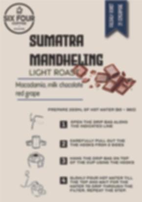 Sumatra Mand Drip Bag@2x-100.jpg