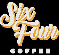 Sixfour letter_no background.png