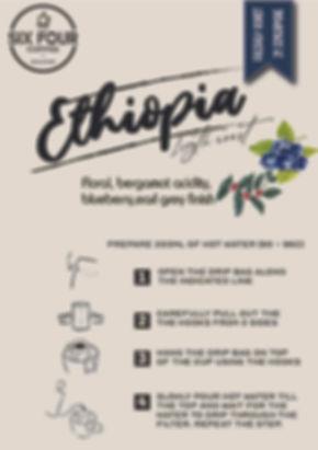 Ethiopia MV drip bag@2x-100.jpg