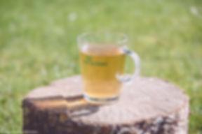 tea quiero 2.jpg