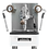 Thumbnail: La Rocca, Retro S, 1 Group Espresso Machine, Handmade in Spain