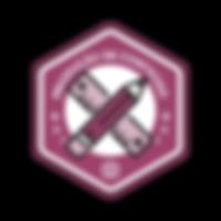 Certificado_de_Produção_de_Conteúdo_para