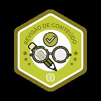 Certificado_em_Revisão_de_Conteudo_para_