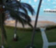 Acapulco 18 Jardin.jpg