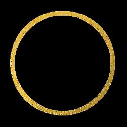 Circle Gold.png