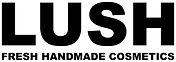 LUSH-logo_A1.jpg