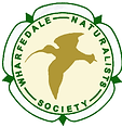 wharfedale naturalists society.png