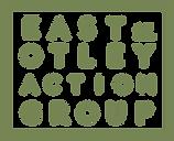 EoOAG Logo G.png